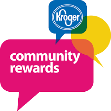Support Old Friends Senior Dog Sanctuary-Kroger Community Awards