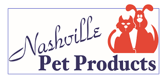 Adoption Day with Nashville Pet Products