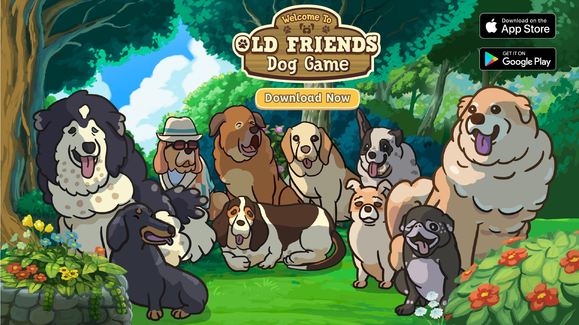 Old Friends Sanctuary Website-07